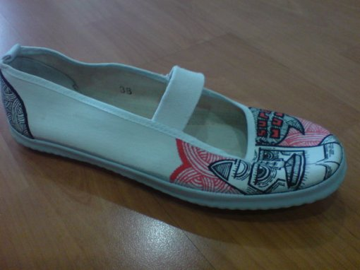 galactik_footwear___mummy_05_by_galactikcaptain